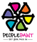 People Paint